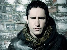 I did not hate having to look at hundreds of pictures of Trent Reznor.